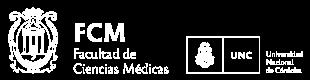 Certificados Logo